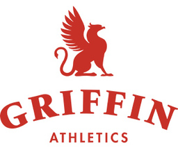 Griffins playing for SCISA Region 1 AA championship Tuesday